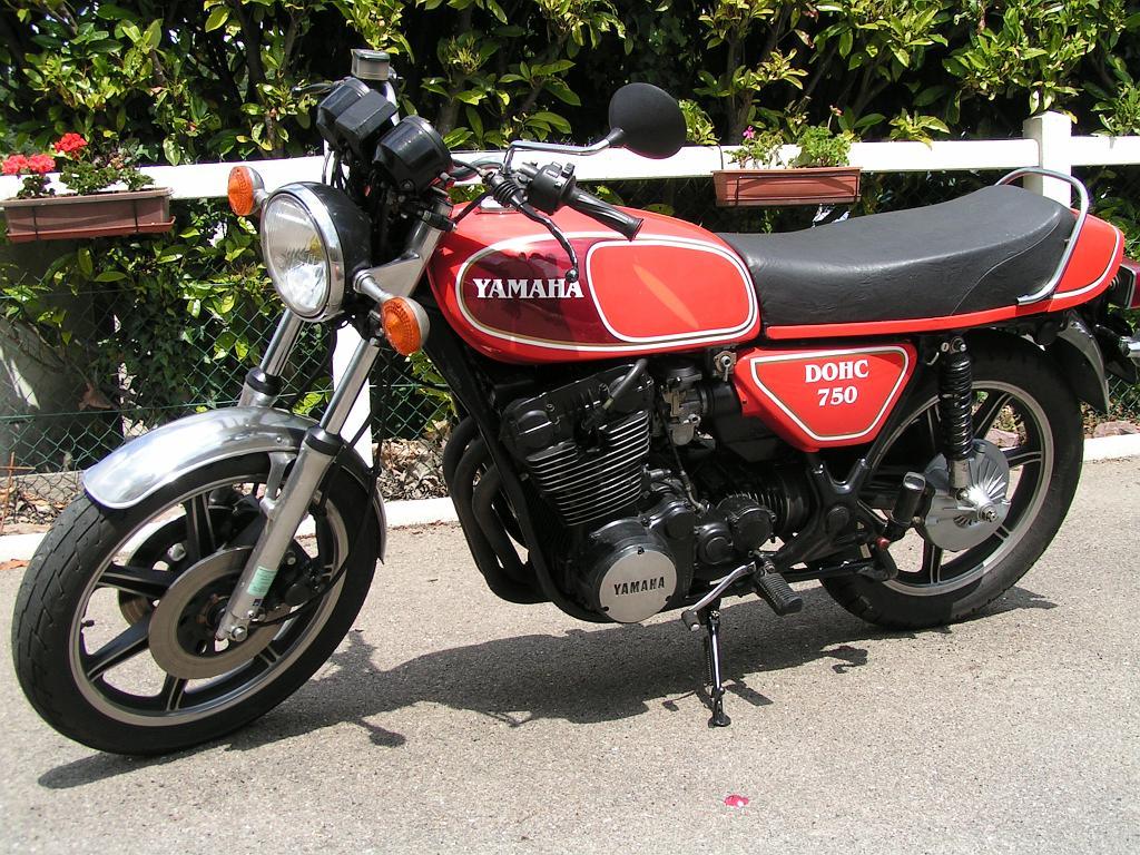 nouveau concess idf - Bella moto à crosne (en bourg) PICT0033